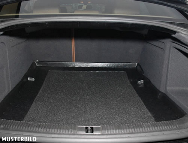Coffre à bagages Antidérapant Mercedes W211 Classe E 2002-2009 Coffre à bagages