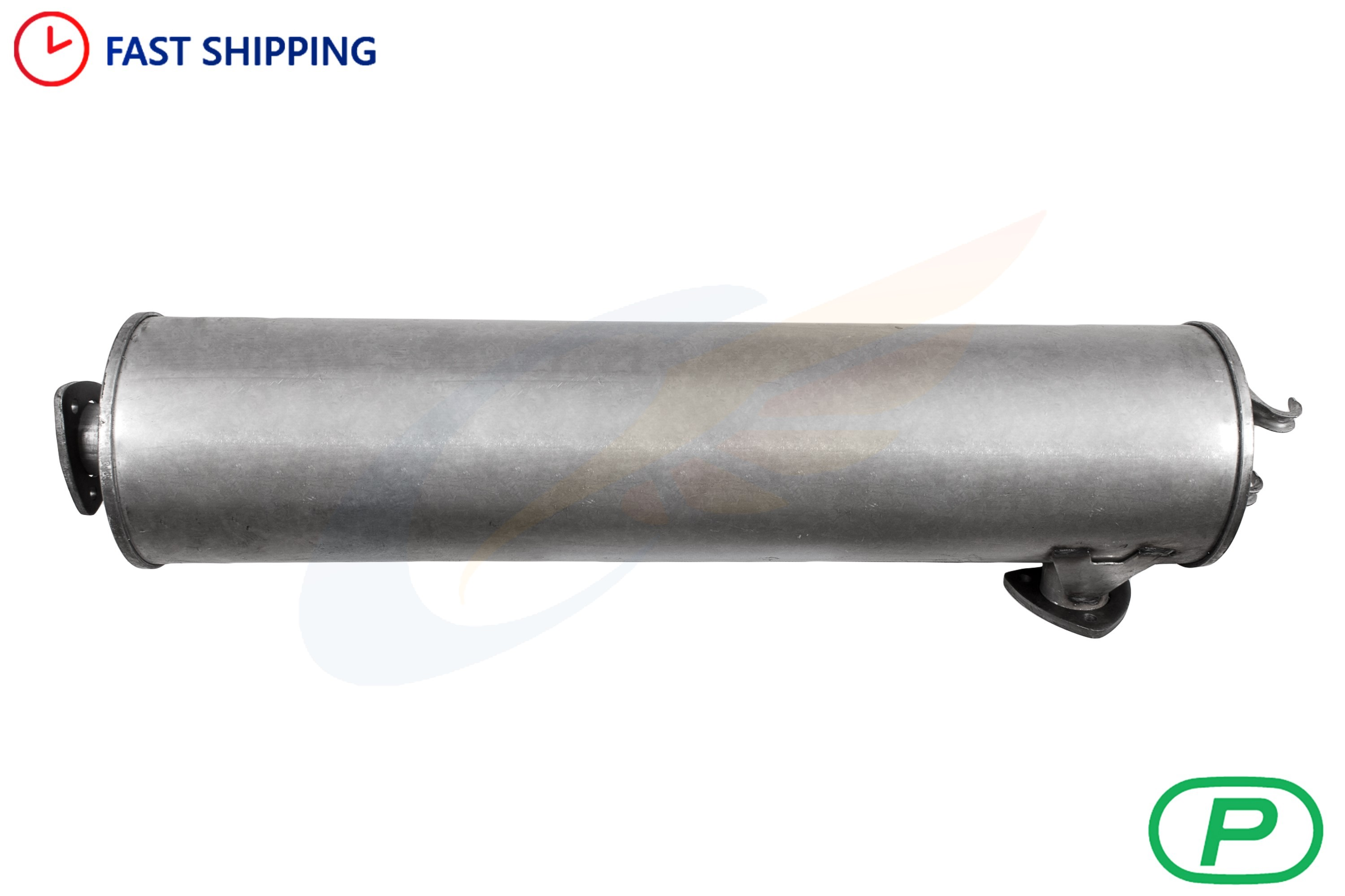Volvo FH//FM /& Renault 5/'/' Flexy Exhaust Clamp 20455908 20383088 7420455908